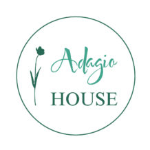 Therapist and counselors: Adagio House, licensed professional counselor, Harrisonburg, Virginia