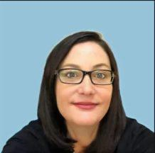 Therapist and counselors: Neeley R. Hughey, counselor/therapist, Melbourne, Florida