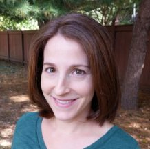 Therapist and counselors: Amy Hooper, licensed clinical social worker, Gaithersburg, Maryland