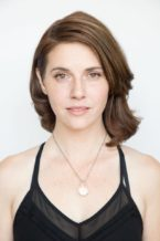 Therapist and counselors: Jessicah Nicole & Sound Of H, hypnotherapist, Beverly Hills, California