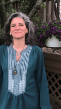 Therapist and counselors: Marnie Kahn, counselor/therapist, Reisterstown, Maryland
