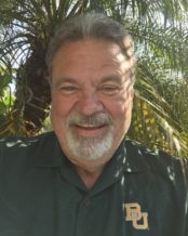 Therapist and counselors: Bob Coates, registered psychotherapist, Tampa, Florida