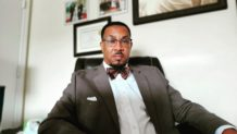 Therapist and counselors: Dr. Bobby L. Armstrong, II, therapist, Browns Summit, North Carolina