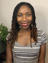 Therapist and counselors: Ashley Kansinally, licensed clinical social worker, Bethesda, Maryland