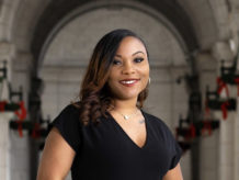 Therapist and counselors: Lakeshia Perryman, licensed professional counselor, Norfolk, Virginia