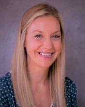 Therapist and counselors: Ashley Nolan, marriage and family therapist, Chicago, Illinois