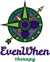 Therapist and counselors: EverWhen Therapy, LLC, licensed professional counselor, Fairfax, Virginia