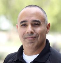 Therapist and counselors: Carlos Martinez, marriage and family therapist, Hawthorne, California