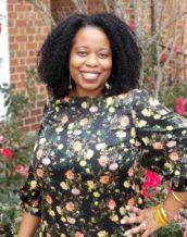 Therapist and counselors: Tiffany Abdullah, licensed professional counselor, Richmond, Virginia