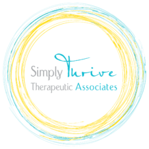 Therapist and counselors: Simply Thrive Therapeutic Associates, licensed professional counselor, Cary, North Carolina