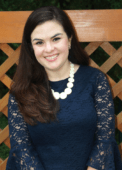 Find a Licensed Clinical Social Worker - Brittany Vera