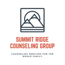 Therapist and counselors: Summit Ridge Counseling Group, licensed professional counselor, Lee's Summit, Missouri