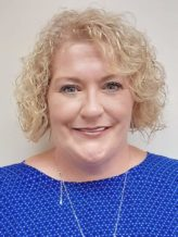 Therapist and counselors: Anita Rhodes, licensed professional counselor, Cumberland, Maryland