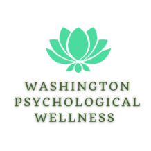 Therapist and counselors: Washington Psychological Wellness, counselor/therapist, Gaithersburg, Maryland