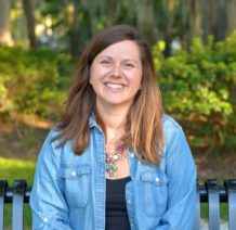Therapist and counselors: Kim Mascher, pre-licensed professional, Forest, Virginia