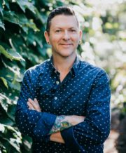 Therapist and counselors: Reed Everingham, therapist, Katoomba, New South Wales