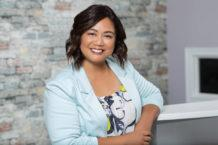 Therapist and counselors: Rhoda Lalog, counselor/therapist, Toronto, Ontario