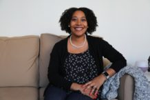 Therapist and counselors: Crystal R. Owens, licensed professional counselor, Brentwood, Tennessee