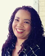 Therapist and counselors: SONYA L ALLEN, licensed professional counselor, Bon Air, Virginia