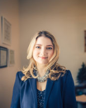Therapist and counselors: Alyssa Prete | Knot + Clover, counselor/therapist, Mamaroneck, New York