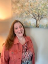 Therapist and counselors: Bethany Latimer, licensed professional counselor, Fort Worth, Texas
