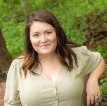 Therapist and counselors: Rebecca Loesberg, licensed clinical social worker, Alexandria, Virginia