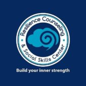 Find a Counselor/Therapist - Resilience Counseling & Social Skills Center