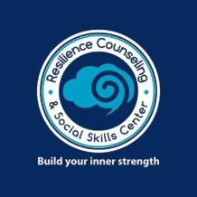 Therapist and counselors: Resilience Counseling & Social Skills Center, counselor/therapist, Glen Allen, Virginia