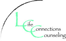 Therapist and counselors: Life Connections Counseling Services, PLLC, licensed professional counselor, Knoxville, Tennessee