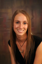 Therapist and counselors: Alisha L Cobb, licensed professional counselor, Jefferson City, Tennessee