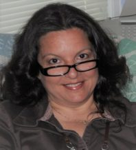 Therapist and counselors: Michele Rosa Kratochvil, counselor/therapist, Kissimmee, Florida