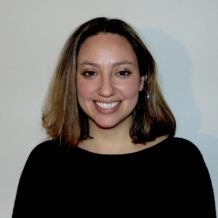 Therapist and counselors: Katrina Taschman, marriage and family therapist, Alexandria, Virginia