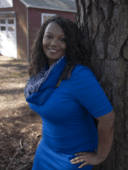 Find a Licensed Professional Counselor - Rosa Avant