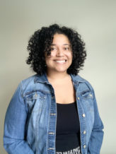 Therapist and counselors: Briana Gonzalez, licensed clinical social worker, , California