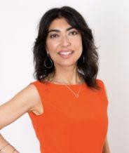 Therapist and counselors: The Divorce Coach Robin, life coach, Ridgewood, New Jersey