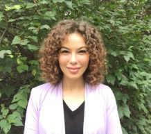 Therapist and counselors: Anna Owens - Nashville Therapy for Women, counselor/therapist, Nashville, Tennessee