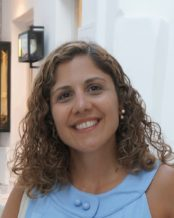 Therapist and counselors: Ana Paula Goncalves, licensed professional counselor, Leesburg, Virginia