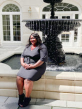 Therapist and counselors: Innovative Counseling Services, LLC, licensed clinical social worker, Newport News, Virginia