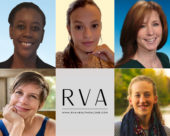 Find a Licensed Professional Counselor - RVA Health Online
