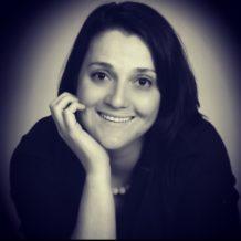 Therapist and counselors: Banu Vaughn, licensed professional counselor, Atlanta, Georgia