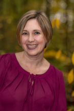 Therapist and counselors: Jennifer Poisson, pre-licensed professional, Windsor, Ontario