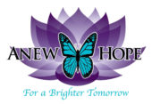 Find a Licensed Professional Counselor - Anew Hope, LLC
