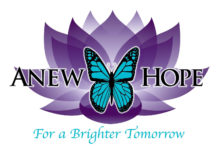 Therapist and counselors: Anew Hope, LLC, licensed professional counselor, Woodbridge, Virginia