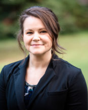 Therapist and counselors: Layne Mitchell , LPC CPT, licensed professional counselor, Richmond, Virginia