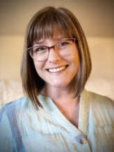 Therapist and counselors: Ruth Hescock, licensed professional counselor, Beaverton, Oregon