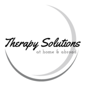 Find a Psychologist - Therapy Solutions, LLC