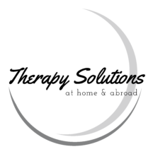 Therapist and counselors: Therapy Solutions, LLC, psychologist, Williamsburg, Virginia