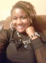 Therapist and counselors: Tyeasia Dorsey, drug and alcohol counselor, Virginia Beach, Virginia