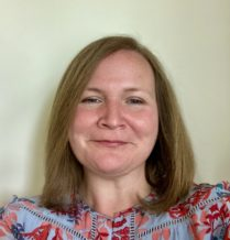Therapist and counselors: Anne Rodic, counselor/therapist, Pittsford, New York