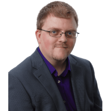 Therapist and counselors: Michael D. Milson, hypnotherapist, Redford Charter Township, Michigan